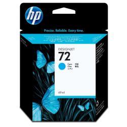 Cartuccia HP - 72
