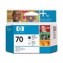Testina HP - 70