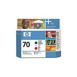Cartuccia HP - 70