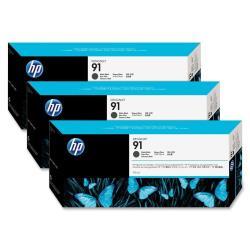 Cartuccia HP - 91