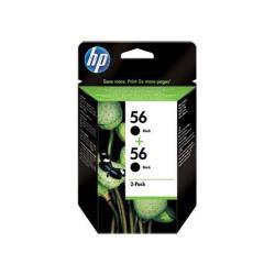 Cartuccia HP - 56
