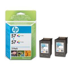 Cartuccia HP - 57