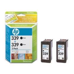 Cartuccia HP - 339