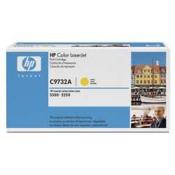 Toner HP - C9732a