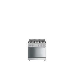 Cucina a gas Smeg - C9gmxi9