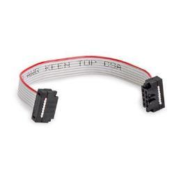 câble Matrox - Câble Framelock