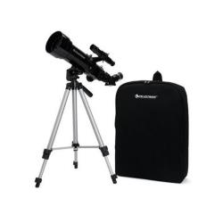Image of Telescopio Travelscope 50
