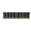 Espansione di memoria HP - Cc411a