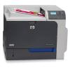 Imprimante laser HP - HP Color LaserJet Enterprise...