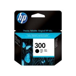 Cartuccia HP - 300