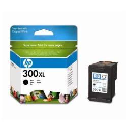 Cartuccia HP - 300xl