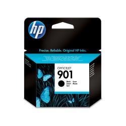Cartuccia HP - 901
