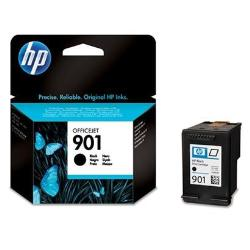 HP - 901