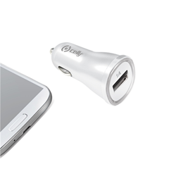 Image of Caricabatteria Car charger - universal