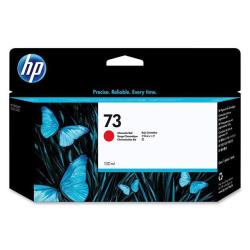 Cartuccia HP - 73