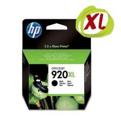 Cartuccia HP - 920xl