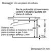 CDG634BS1 - dettaglio 3