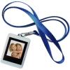 Cornice digitale Last Minute - CDPF015S