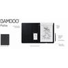 Smartpad Wacom - Bamboo folio