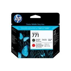 Cartuccia HP - 771