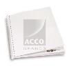 Couverture GBC - GBC Traditional - A4 (210 x 297...
