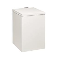 Congelatore Ignis - Ce140eg