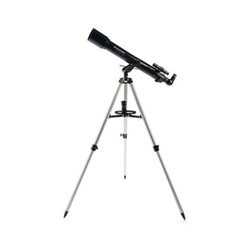 Image of Telescopio Powerseeker 70az