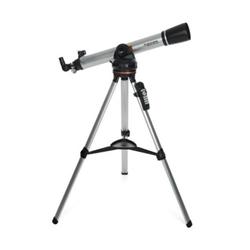 Image of Telescopio Lcm 80