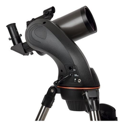 Telescopio Celestron - Nextar 90 slt