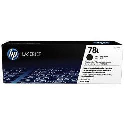Cartuccia inkjet HP - 78L