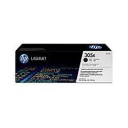 Toner HP - 305a