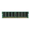 Espansione di memoria HP - Ce483a