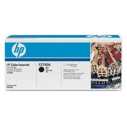 Toner HP - 307a