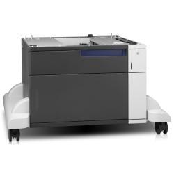HP - Ce792a