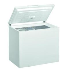 Congelatore Cei250