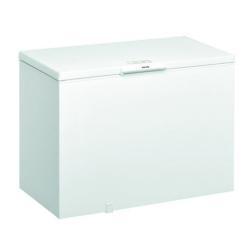 Congelatore Ignis - Cei310