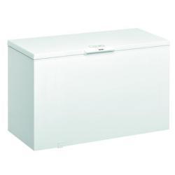 Congelatore Ignis - Cei390