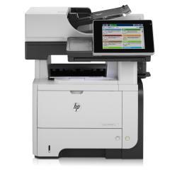 Multifunzione laser HP - Laserjet m525f mfp