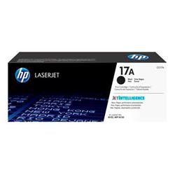 HP - 17a