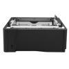 Tiroir HP - HP - Bac d'alimentation - 500...