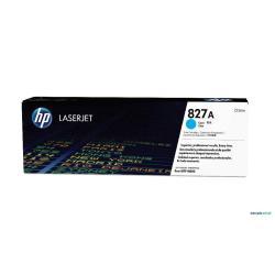 Toner HP - 827