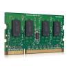 HP - HP - Mémoire - DDR2 - 512 Mo -...
