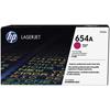 CF333A - dettaglio 1