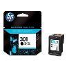 Cartuccia HP - 301