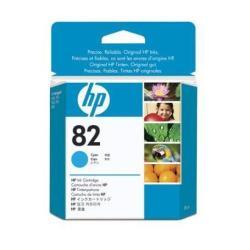 Cartuccia HP - 82