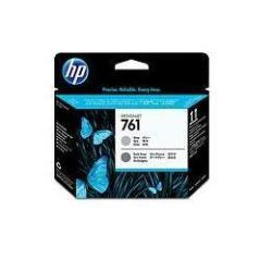 Cartuccia HP - 761