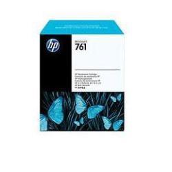 Cartouche HP 761 - 1 - cartouche de maintenance - pour DesignJet T7100, T7200 Production Printer
