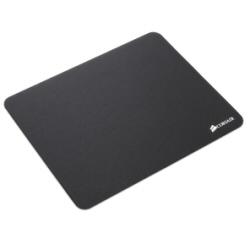Tapis de souris Corsair MM200 Gaming Mouse Mat Compact Edition - Tapis de souris