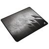 Tapis de souris Corsair - Corsair Gaming MM300 Medium...
