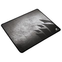 Tapis de souris Corsair Gaming MM300 Medium Edition - Tapis de souris